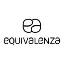 Equivalenza logo icon