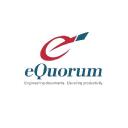 eQuorum Corporation - Send cold emails to eQuorum Corporation