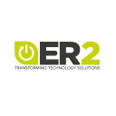 ER2 - Electronic Responsible Recyclers - Send cold emails to ER2 - Electronic Responsible Recyclers