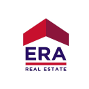 Era logo icon