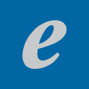 eRADIMAGING.com logo