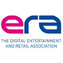 entertainment retailers association logo