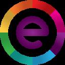 Entrepreneurs Roundtable Accelerator logo icon
