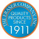The Eraser Company Inc logo