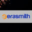 Erasmith Technologies on Elioplus