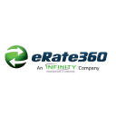 eRate 360 Solutions logo