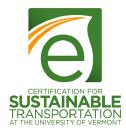 eRating.Org logo