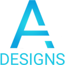 Read ErAzEl Designs Reviews