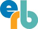 Erblearn logo icon