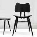 Read Ercol Furniture Reviews
