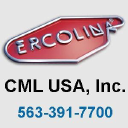 CML USA Inc logo