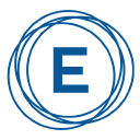 ERE Media, Inc logo