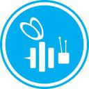 eREACH logo