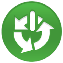 eRecycler LLC logo