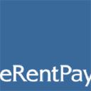 eRentPayment LLC logo