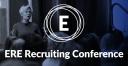 ererecruitingconference.com logo icon