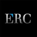 ERC Restaurant Consulting on Elioplus