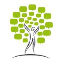 Erfahrungen logo icon