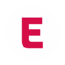ERGO Deutschland - Send cold emails to ERGO Deutschland
