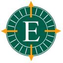 Ergonomic Group logo icon