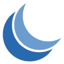 Ergonomic Solutions logo icon