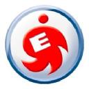 Ergos Software Solutions
