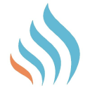 Erickson International logo icon