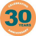 Eric Salmon & Partners logo