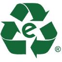 Electronic Recyclers International logo icon
