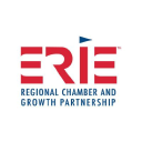 Erie Pa logo icon
