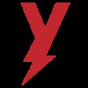 Erin Energy logo icon