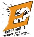 Eriton Motos - Send cold emails to Eriton Motos