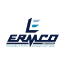 ERMCO Company Logo