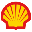 Erm Power logo icon