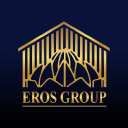 Eros Group - Send cold emails to Eros Group
