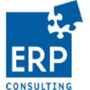 ERP Consulting on Elioplus