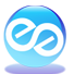 ERP and ERP Corp - Send cold emails to ERP and ERP Corp