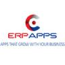 ERP APPS PTY LTD logo