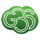 Green Business Systems on Elioplus