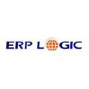 ERP LOGIC on Elioplus
