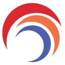 Erp Maestro logo icon