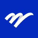 ERP Success Partners on Elioplus