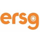 Ersg logo icon