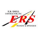 E.R.Snell Contractor