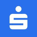 Erste Bank A logo icon