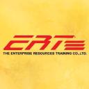 ERT on Elioplus