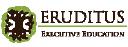 Company logo Eruditus Executive Education
