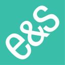 Ervin & Smith logo