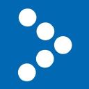 eRx Script Exchange logo
