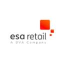 ESA Retail - Send cold emails to ESA Retail